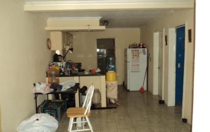 Foto de casa en venta en  , mariano matamoros (centro), tijuana, baja california, 386320 No. 08