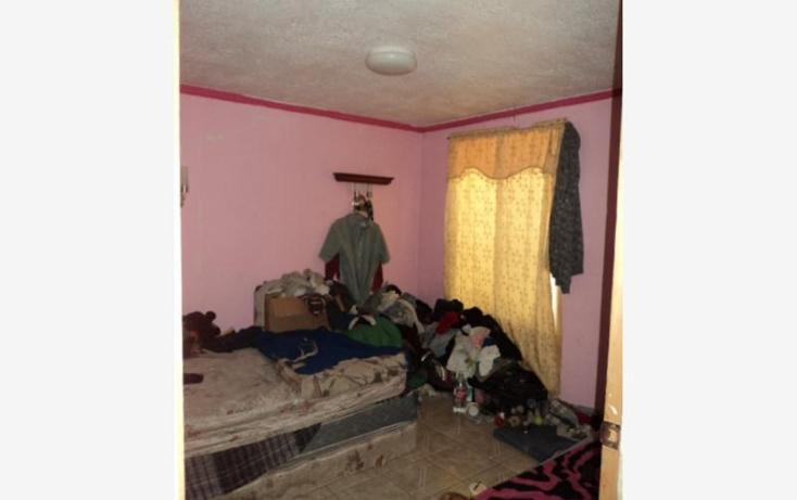 Foto de casa en venta en  , mariano matamoros (centro), tijuana, baja california, 386320 No. 10
