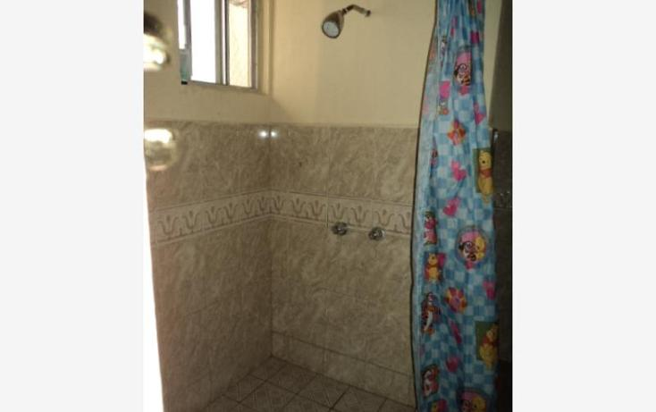 Foto de casa en venta en  , mariano matamoros (centro), tijuana, baja california, 386320 No. 13