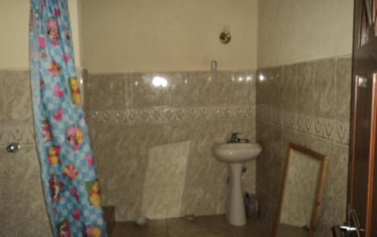 Foto de casa en venta en  , mariano matamoros (centro), tijuana, baja california, 386320 No. 14