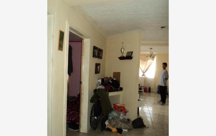 Foto de casa en venta en  , mariano matamoros (centro), tijuana, baja california, 386320 No. 16