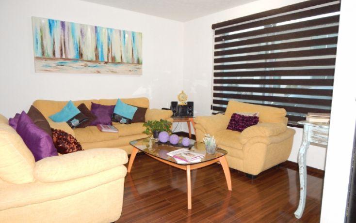 Foto de casa en condominio en venta en mariano matamoros, la concepción, san mateo atenco, estado de méxico, 1428461 no 02