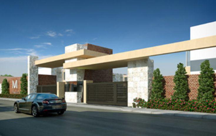 Foto de casa en condominio en venta en mariano matamoros, la concepción, san mateo atenco, estado de méxico, 1428461 no 10
