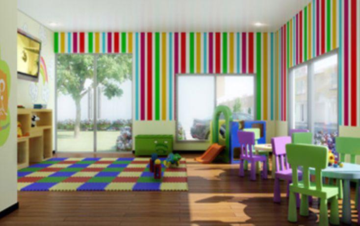 Foto de casa en condominio en venta en mariano matamoros, la concepción, san mateo atenco, estado de méxico, 1428461 no 12