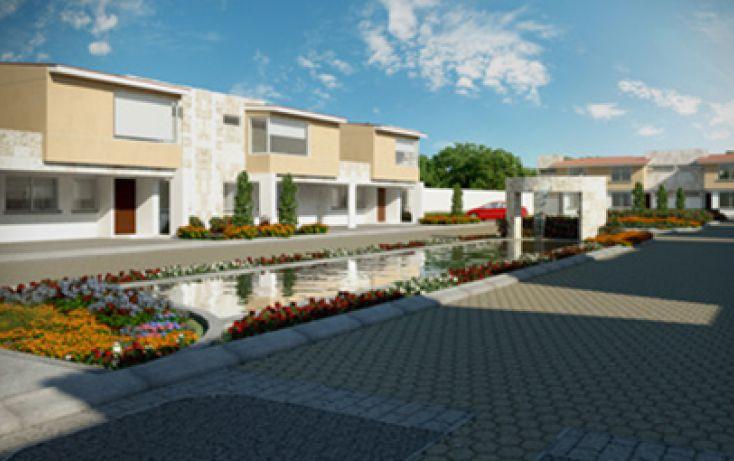 Foto de casa en condominio en venta en mariano matamoros, la concepción, san mateo atenco, estado de méxico, 1428461 no 13