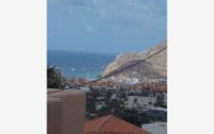 Foto de departamento en venta en  , mariano matamoros, los cabos, baja california sur, 1956494 No. 11