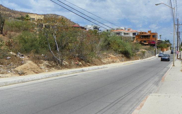 Foto de terreno habitacional en venta en  , mariano matamoros, los cabos, baja california sur, 2010164 No. 01