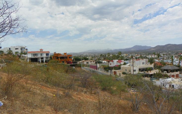 Foto de terreno habitacional en venta en  , mariano matamoros, los cabos, baja california sur, 2010164 No. 03