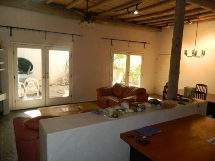 Foto de casa en venta en  lote 1, puerto peñasco centro, puerto peñasco, sonora, 222803 No. 02