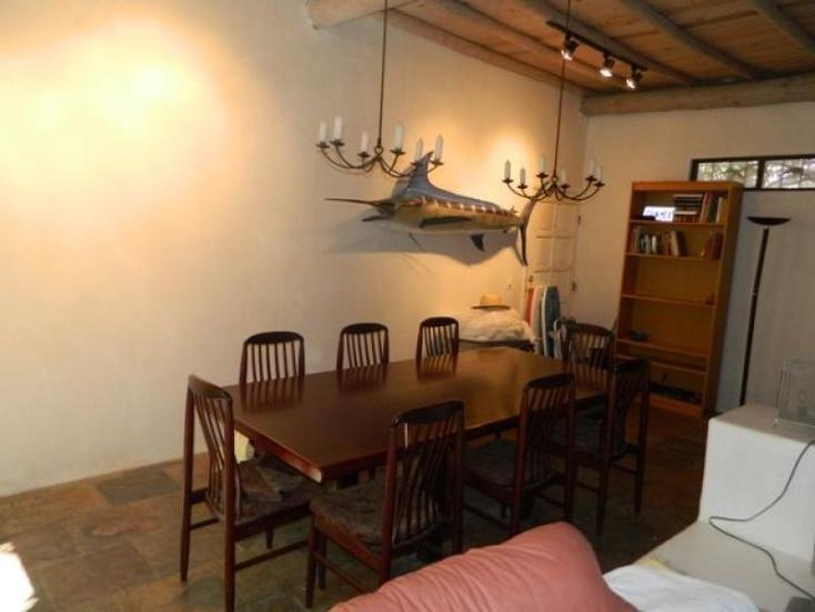 Foto de casa en venta en  lote 1, puerto peñasco centro, puerto peñasco, sonora, 222803 No. 03