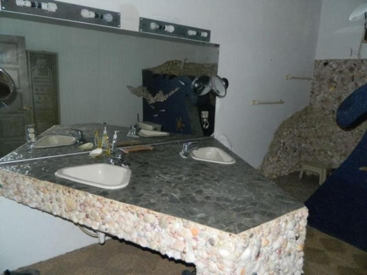Foto de casa en venta en  lote 1, puerto peñasco centro, puerto peñasco, sonora, 222803 No. 04