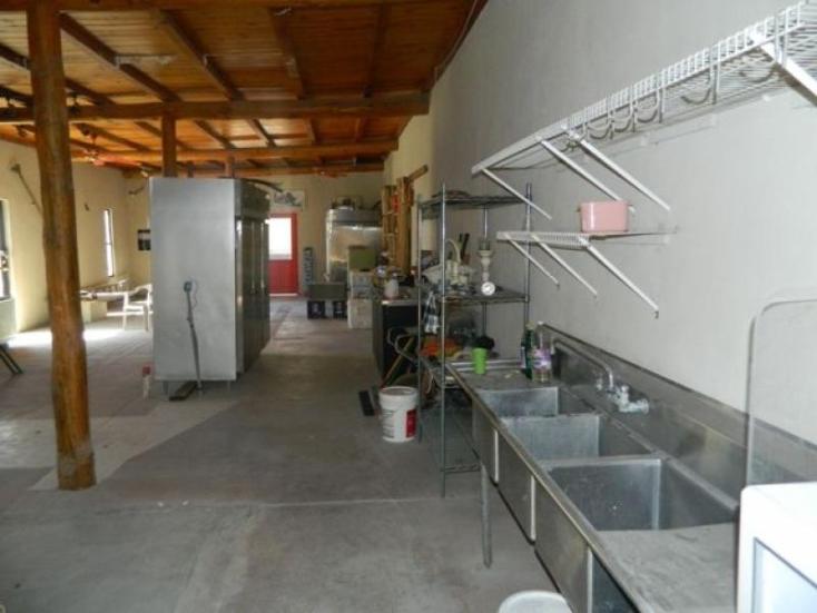 Foto de casa en venta en  lote 1, puerto peñasco centro, puerto peñasco, sonora, 222803 No. 05