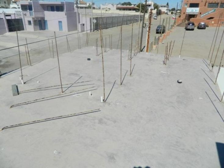 Foto de casa en venta en  lote 1, puerto peñasco centro, puerto peñasco, sonora, 222803 No. 06