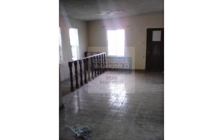 Foto de casa en venta en  , mariano matamoros, matamoros, tamaulipas, 1843192 No. 10