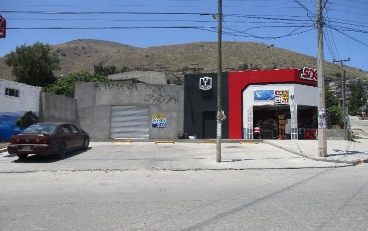 Foto de local en renta en  , mariano matamoros (norte), tijuana, baja california, 1293113 No. 03