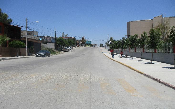 Foto de local en renta en  , mariano matamoros (norte), tijuana, baja california, 1293113 No. 05
