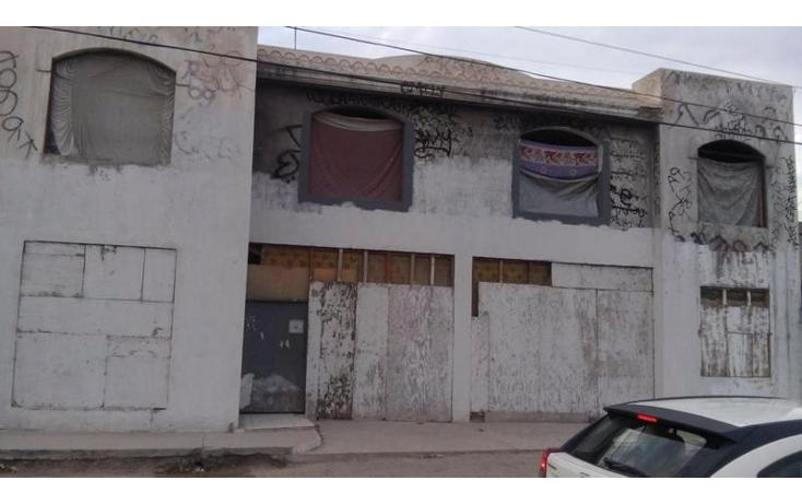 Foto de local en venta en  , mariano matamoros (norte), tijuana, baja california, 1415083 No. 01