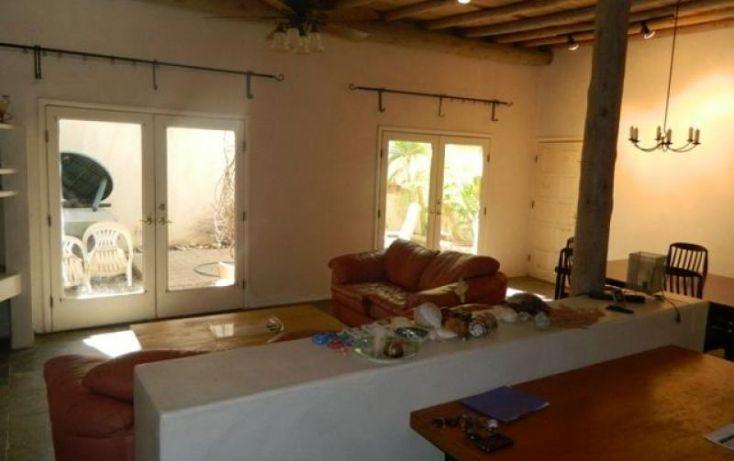 Foto de casa en venta en mariano matamoros, puerto peñasco centro, puerto peñasco, sonora, 222803 no 02