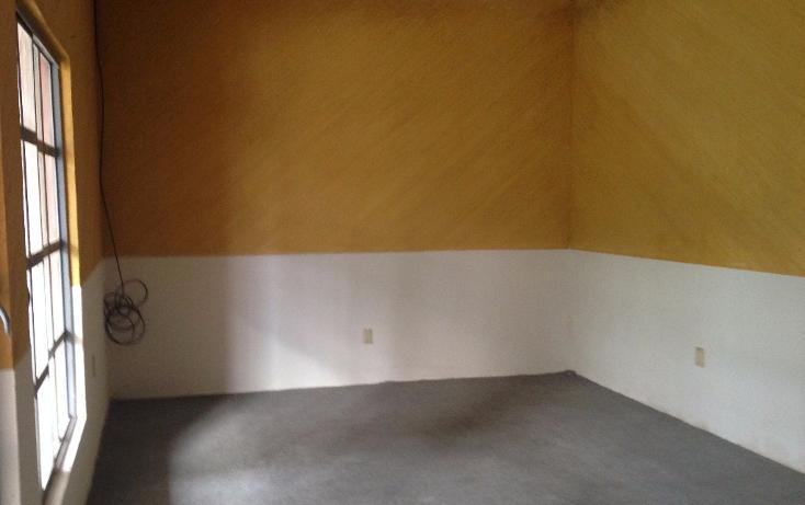 Foto de casa en venta en  , san lorenzo tetlixtac, coacalco de berriozábal, méxico, 1739154 No. 05