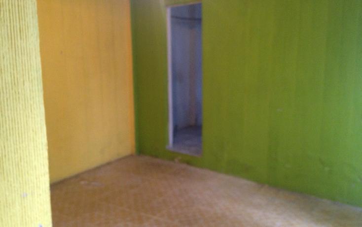 Foto de casa en venta en  , san lorenzo tetlixtac, coacalco de berriozábal, méxico, 1739154 No. 10