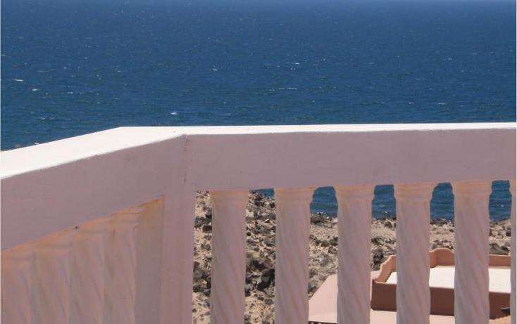 Foto de rancho en venta en mariano matamoros s-n, cerro la ballena, puerto peñasco, sonora, 835511 No. 04