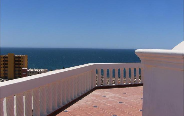 Foto de rancho en venta en mariano matamoros s-n, cerro la ballena, puerto peñasco, sonora, 835511 No. 05