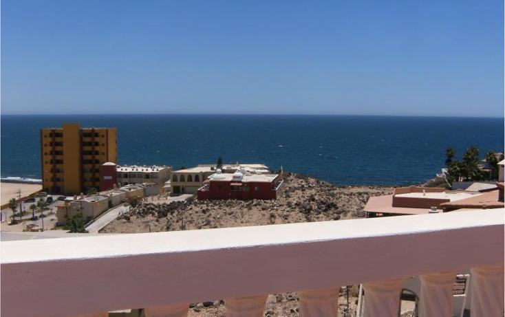 Foto de rancho en venta en mariano matamoros s-n, cerro la ballena, puerto peñasco, sonora, 835511 No. 06