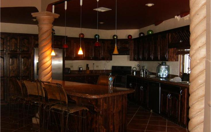 Foto de rancho en venta en mariano matamoros s-n, cerro la ballena, puerto peñasco, sonora, 835511 No. 20