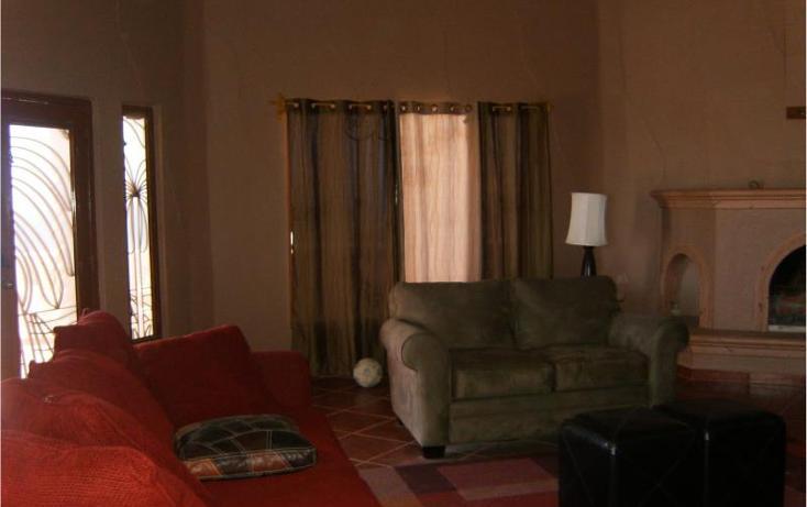 Foto de casa en venta en mariano matamoros s-n, peñasco, puerto peñasco, sonora, 835511 No. 38