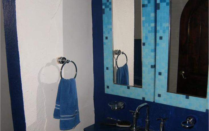 Foto de casa en venta en mariano matamoros s-n, puerto, puerto peñasco, sonora, 835511 No. 07