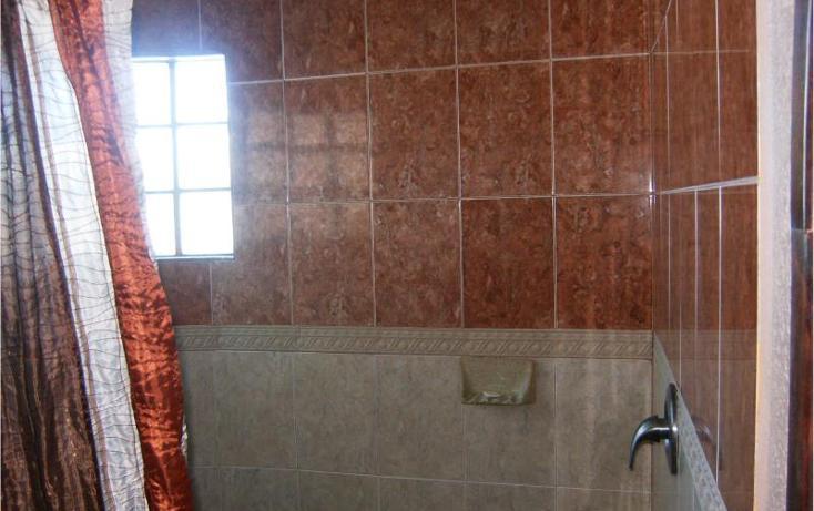 Foto de casa en venta en mariano matamoros s-n, puerto, puerto peñasco, sonora, 835511 No. 09