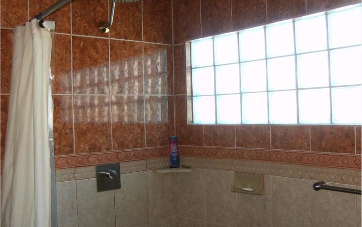 Foto de casa en venta en mariano matamoros s-n, puerto, puerto peñasco, sonora, 835511 No. 11