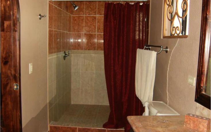 Foto de casa en venta en mariano matamoros s-n, puerto, puerto peñasco, sonora, 835511 No. 12