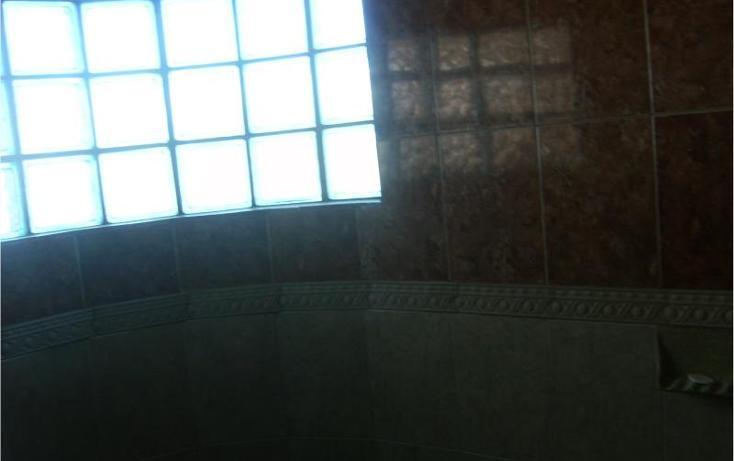 Foto de casa en venta en mariano matamoros s-n, puerto, puerto peñasco, sonora, 835511 No. 16