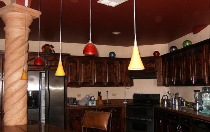 Foto de casa en venta en mariano matamoros s-n, puerto, puerto peñasco, sonora, 835511 No. 17
