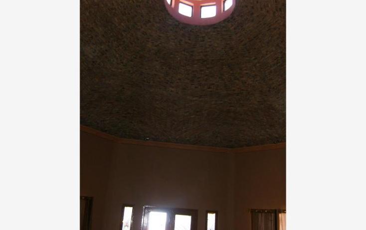 Foto de casa en venta en mariano matamoros s-n, puerto, puerto peñasco, sonora, 835511 No. 23