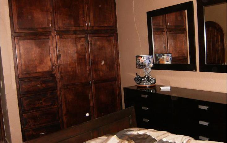 Foto de casa en venta en mariano matamoros s-n, puerto, puerto peñasco, sonora, 835511 No. 28
