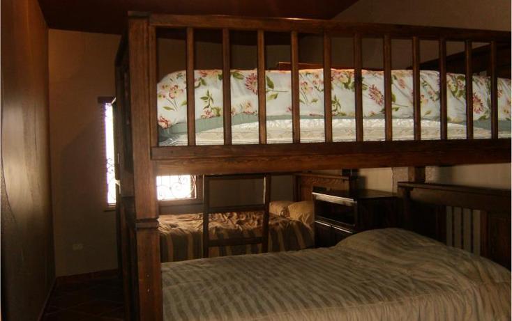 Foto de casa en venta en mariano matamoros s-n, puerto, puerto peñasco, sonora, 835511 No. 29