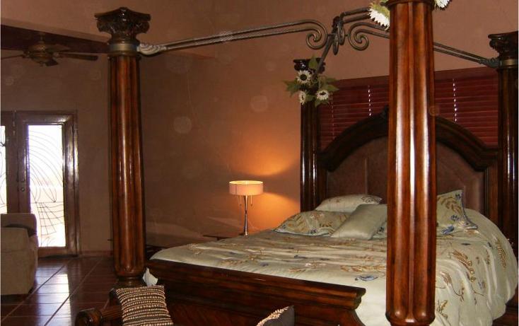 Foto de casa en venta en mariano matamoros s-n, puerto, puerto peñasco, sonora, 835511 No. 31