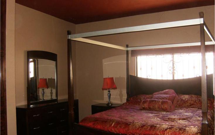 Foto de casa en venta en mariano matamoros s-n, puerto, puerto peñasco, sonora, 835511 No. 34