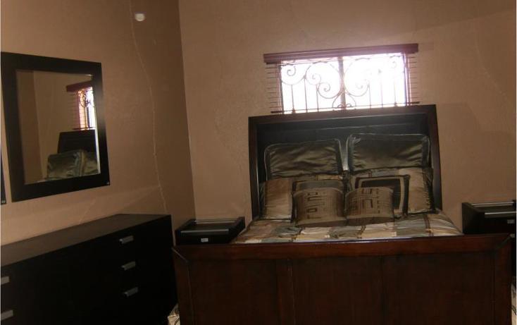 Foto de casa en venta en mariano matamoros s-n, puerto, puerto peñasco, sonora, 835511 No. 35
