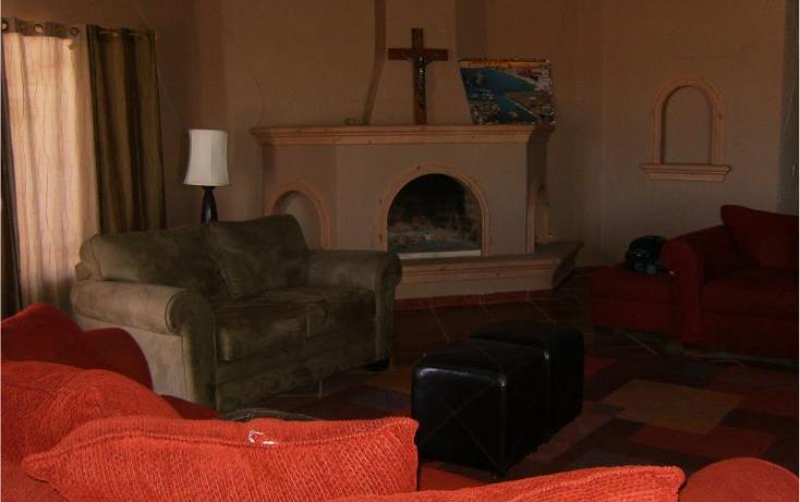 Foto de casa en venta en mariano matamoros s-n, puerto, puerto peñasco, sonora, 835511 No. 37