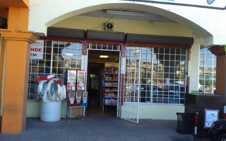 Foto de local en venta en, mariano matamoros sur, tijuana, baja california norte, 1190009 no 01