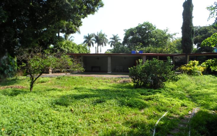 Foto de terreno habitacional en venta en mariano matamoros , tepeyac, cuautla, morelos, 623460 No. 02