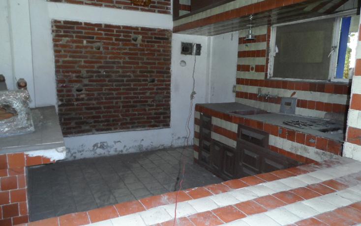 Foto de terreno habitacional en venta en mariano matamoros , tepeyac, cuautla, morelos, 623460 No. 07