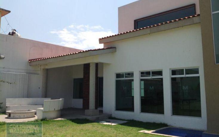 Foto de casa en condominio en venta en mariano matamoros villas magdalena v 740, la concepción, san mateo atenco, estado de méxico, 1950092 no 04