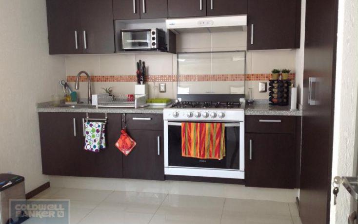 Foto de casa en condominio en venta en mariano matamoros villas magdalena v 740, la concepción, san mateo atenco, estado de méxico, 1950092 no 07