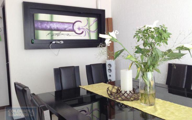 Foto de casa en condominio en venta en mariano matamoros villas magdalena v 740, la concepción, san mateo atenco, estado de méxico, 1950092 no 08