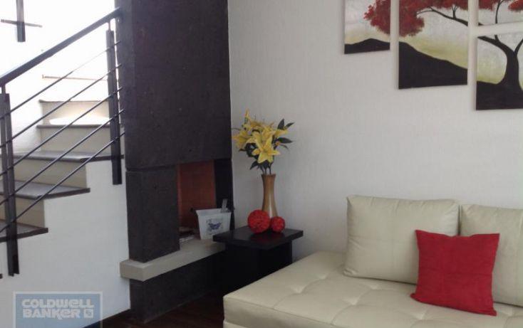 Foto de casa en condominio en venta en mariano matamoros villas magdalena v 740, la concepción, san mateo atenco, estado de méxico, 1950092 no 10