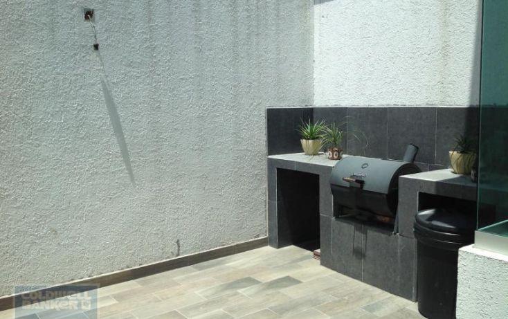 Foto de casa en condominio en venta en mariano matamoros villas magdalena v 740, la concepción, san mateo atenco, estado de méxico, 1950092 no 11